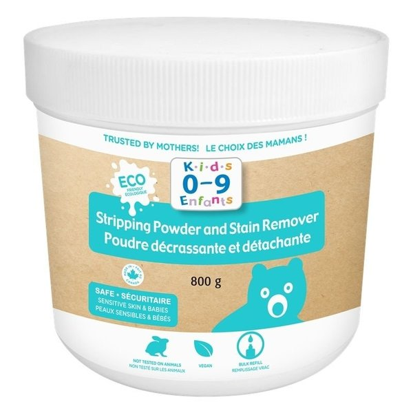 View larger image of Stain Remover