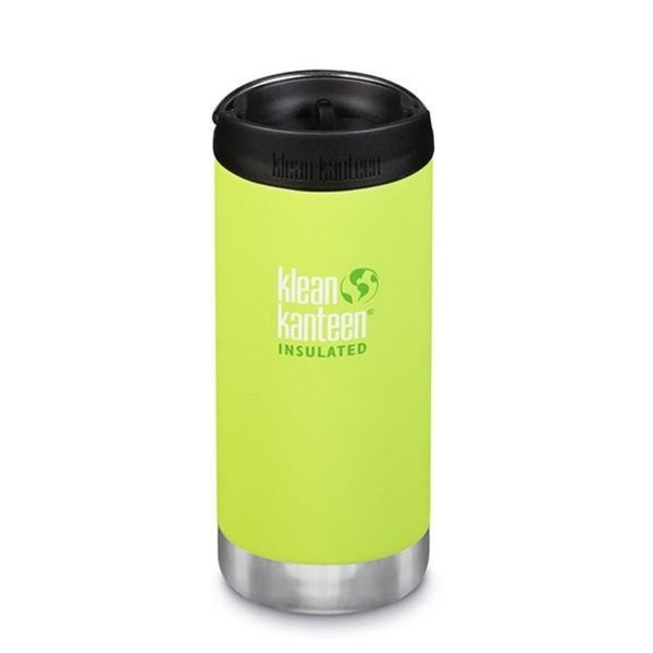 View larger image of Insulated TKWide Bottles - 12oz