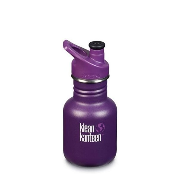 View larger image of Kid Classic Sport Water Bottle - 12oz