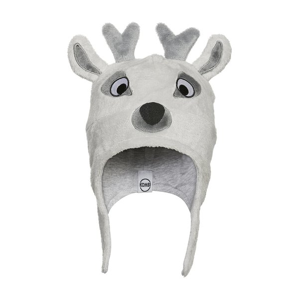 View larger image of Animal Infant Hat - Bambi