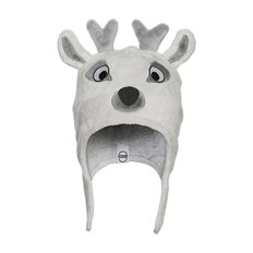 Animal Infant Hat - Bambi