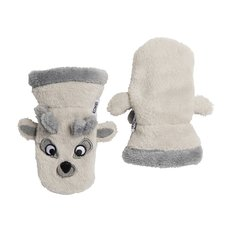 Animal Infant Mitt - Bambi