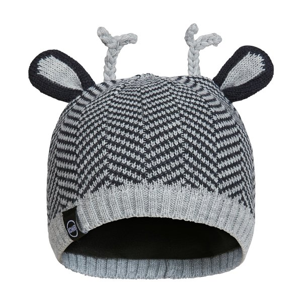 View larger image of Children's Hats