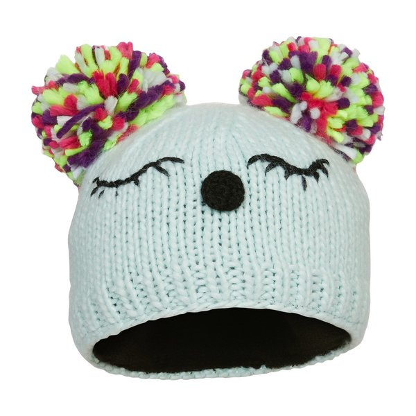 View larger image of Dreamer Hats