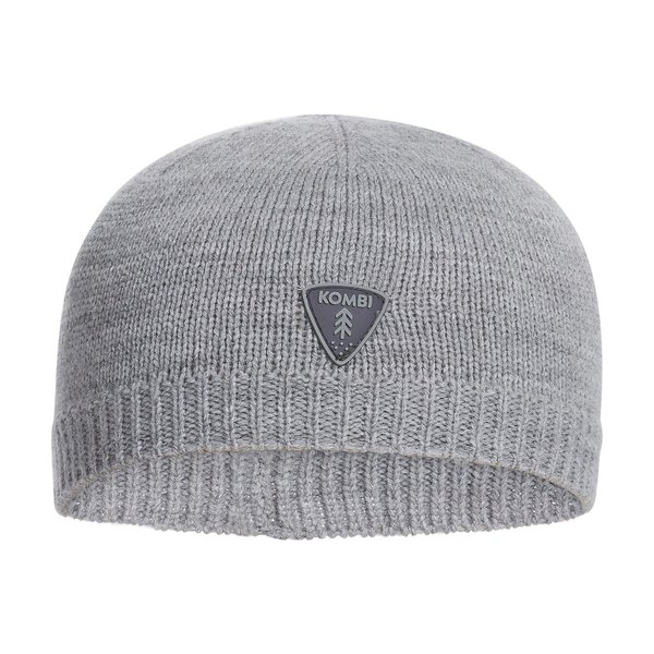 View larger image of Infant Beanies
