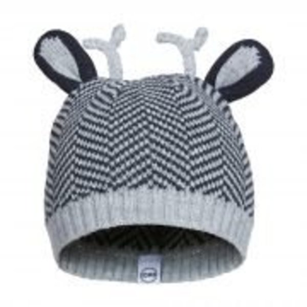 View larger image of Infant Hats With Animal Ears