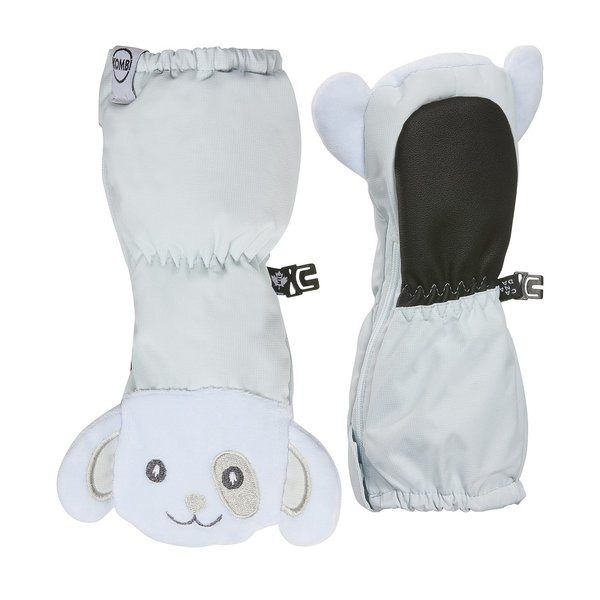 View larger image of Sherpa Animal Mitts