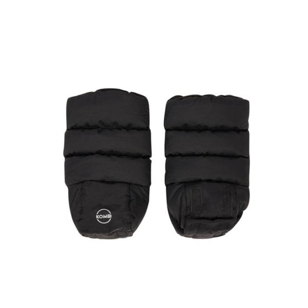 View larger image of Stroller Mittens