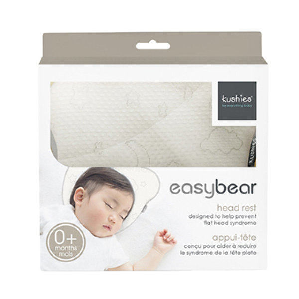 View larger image of EasyBear Head Rest Pillow