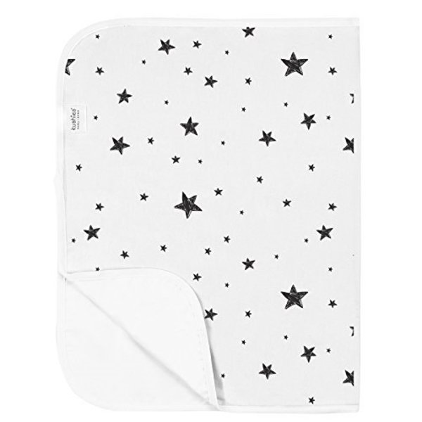 View larger image of Flat Changing Pad - Flannel
