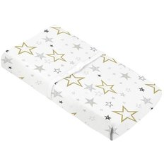 Percale Dream - Change Pad Cover