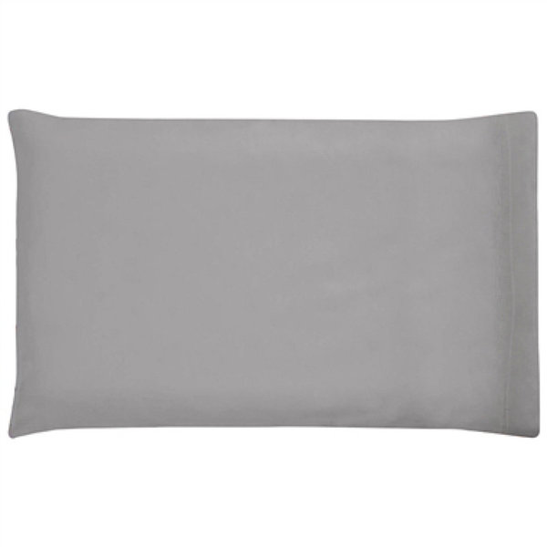 View larger image of Percale Toddler Pillow Case