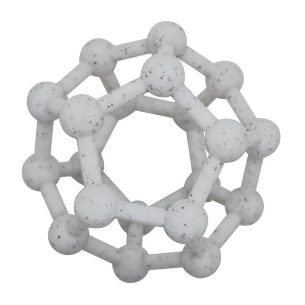 View larger image of Silibounce Teether