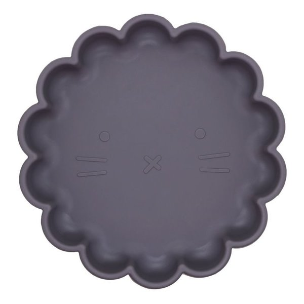 View larger image of Sililion Silicone Plate