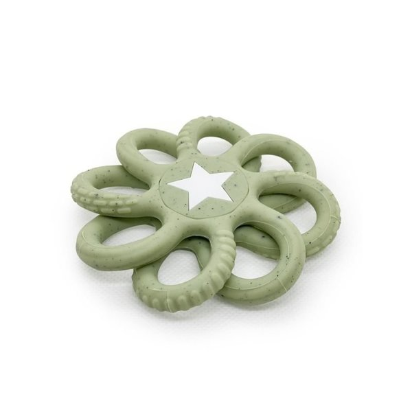 View larger image of Silisquish Teether