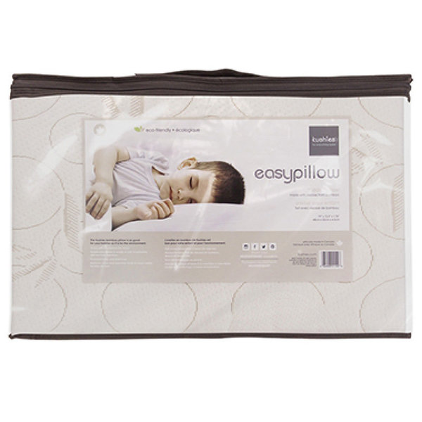 View larger image of EasyPillow - Toddler