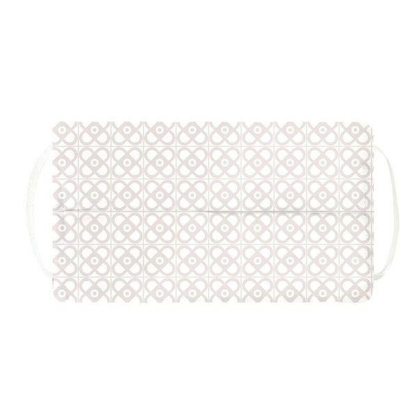 View larger image of Washable Face Mask - Adult