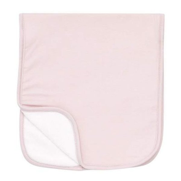 View larger image of Burp Cloth
