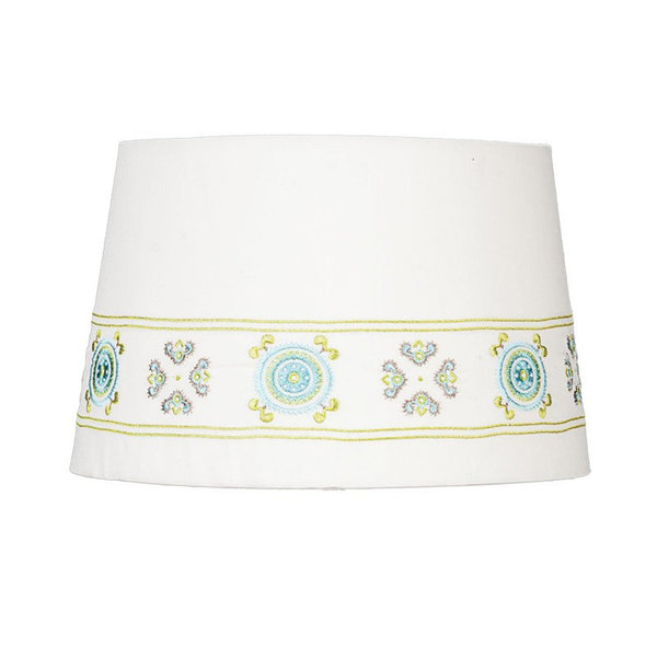 View larger image of Lamp Shade-Geometric