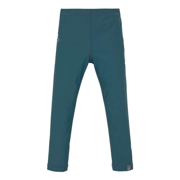 View larger image of Beach Leggings - UV Protection