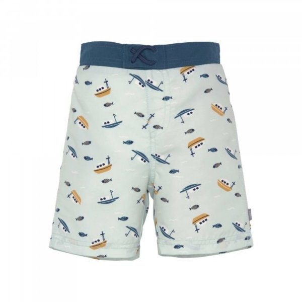 View larger image of Board Shorts
