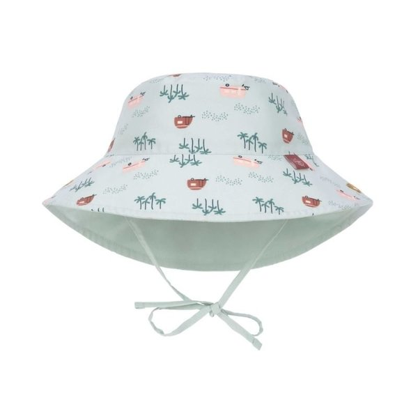 View larger image of Bucket Hat
