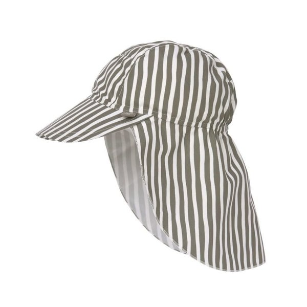 View larger image of Extra Long Flap Hats