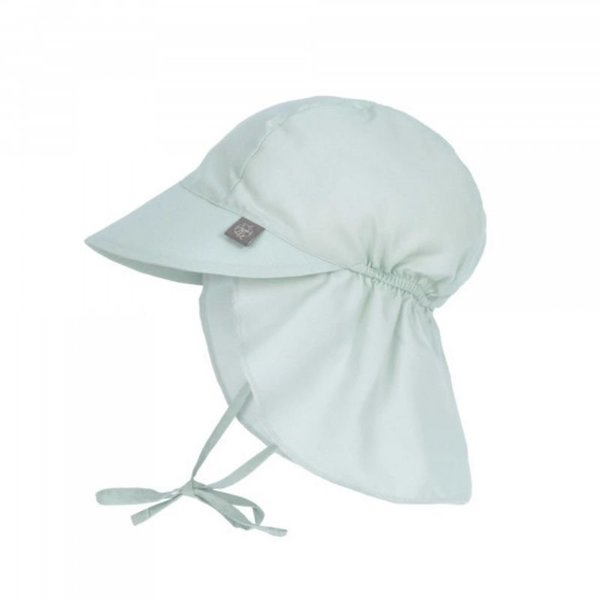 View larger image of Flap Hat