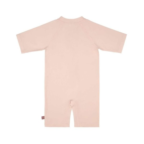 View larger image of Short Sleeve Sunsuit