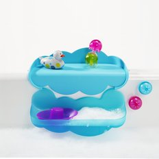 Ledge Water Table