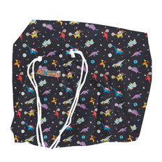 Large Drawstring Wet Bags