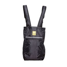 Dash Totepack - Black