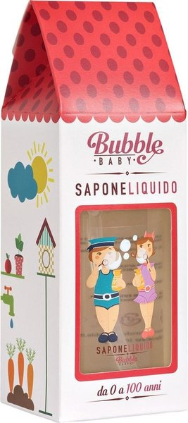 View larger image of Liquid Soap For Baby