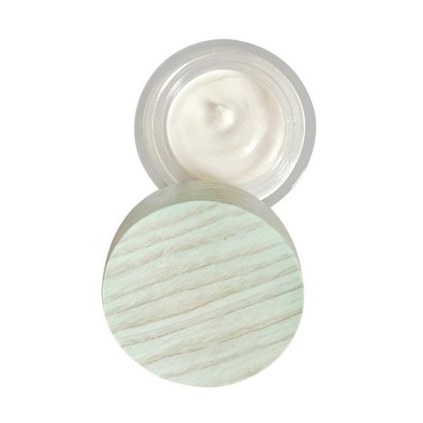 View larger image of Calming Face Cream