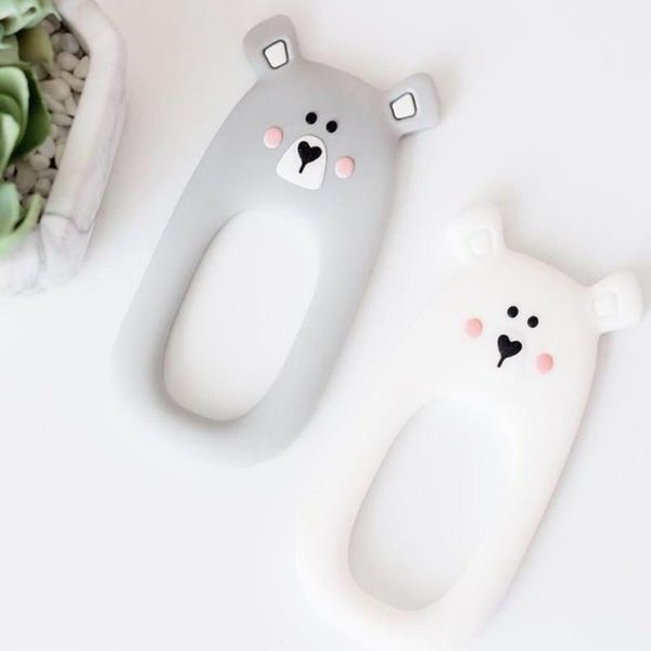 View larger image of Bear Teether