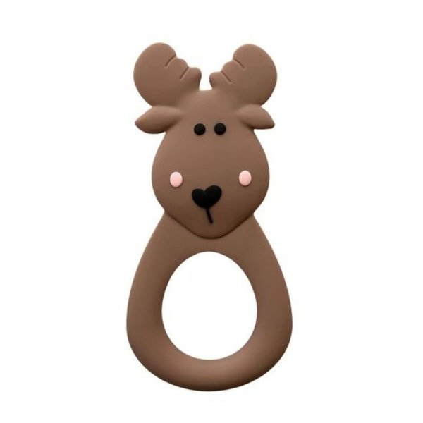 View larger image of Moose Teethers