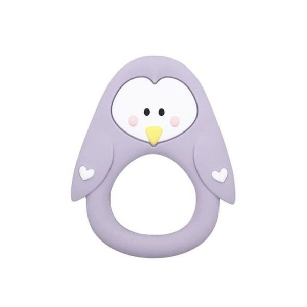 View larger image of Penguin Teethers