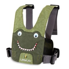 Kids Safety Harness