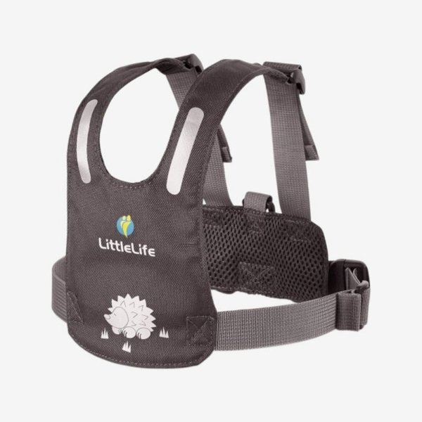 View larger image of Kids Safety Harness