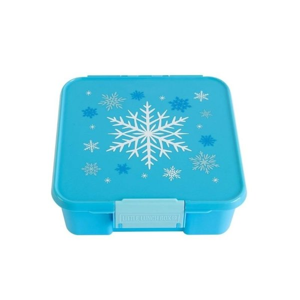 View larger image of Bento Three Lunch Boxs