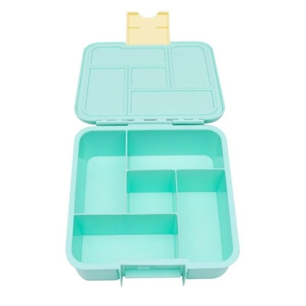 View larger image of Bento 5 Lunch Boxes