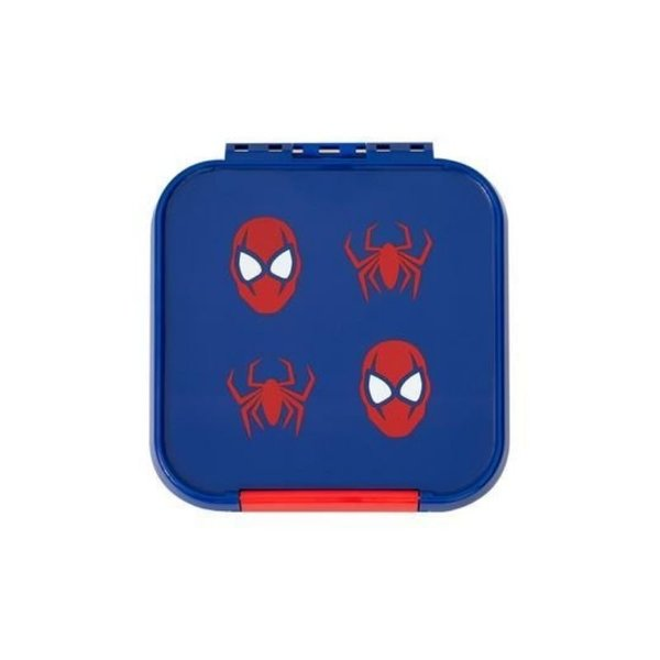 View larger image of Bento Two Lunch Boxes