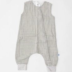 Cotton Muslin Rompers