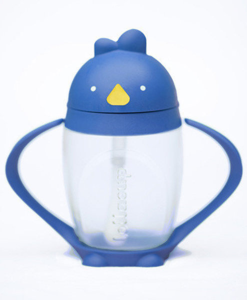 View larger image of Lollacup Sippy Cup
