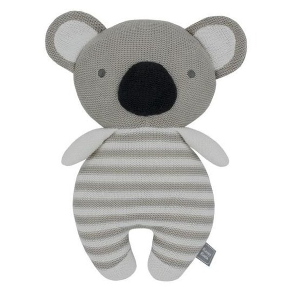 View larger image of Cotton Knitted Toys