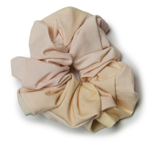 View larger image of Tencel Scrunchie