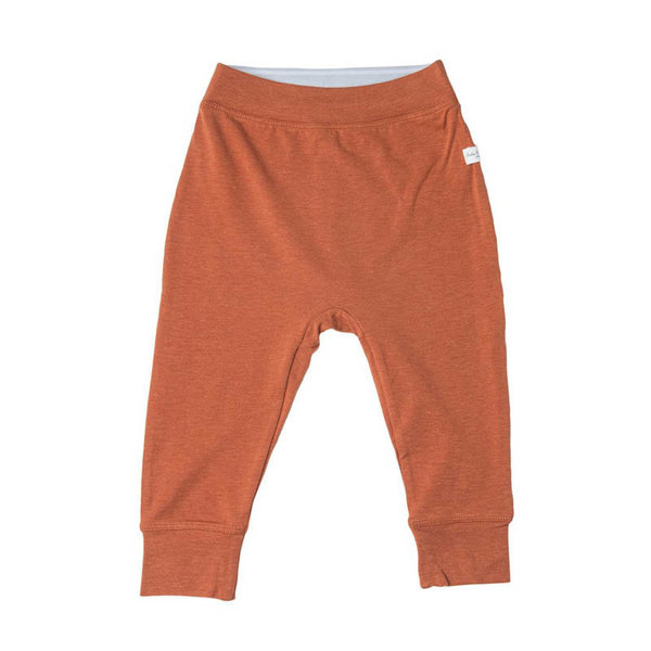 View larger image of Baby Pants in Tencel