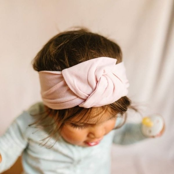 View larger image of Knotted Headbands