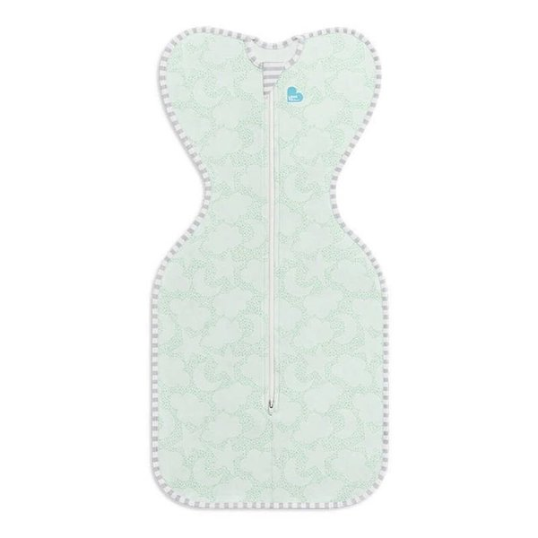 View larger image of Swaddle Up Organic 1.0 TOG