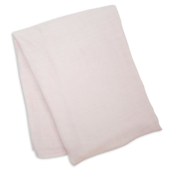 View larger image of Bamboo Swaddle
